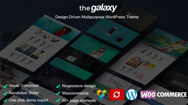 the-galaxy-wp-theme-preview-thumbnail